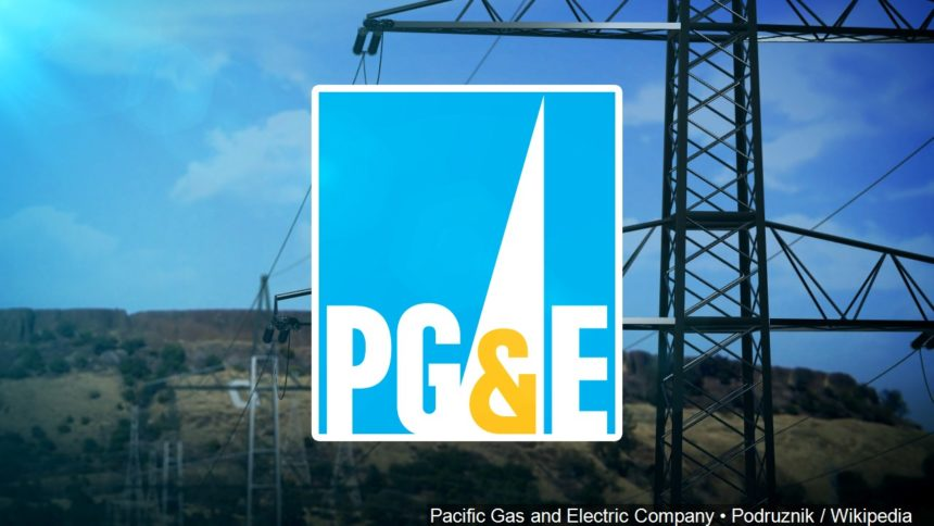 PGE20graphic202_1570473792830.jpg_39482791_ver1.0