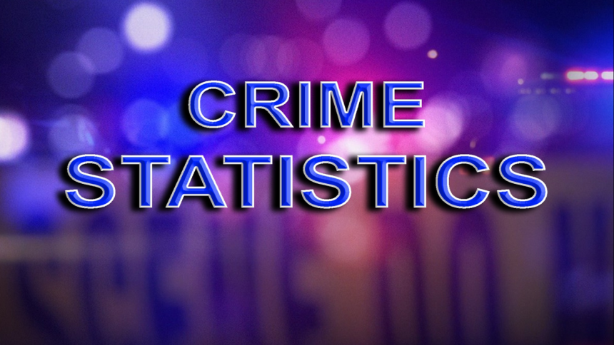 crime20statistics20graphic_1571075456521.PNG_39514435_ver1.0