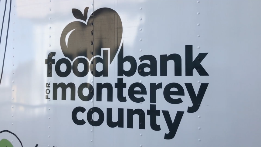 food20bank20for20monterey20county_1570063101697.png_39470223_ver1.0