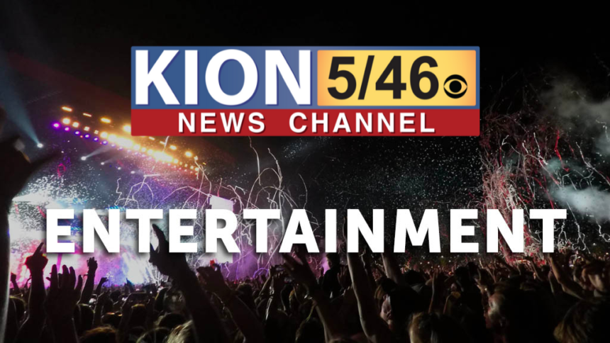 kion entertainment