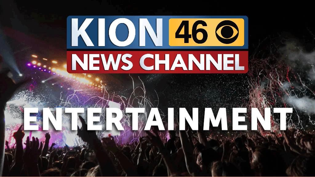 Sheryl Underwood Addresses Sharon Osbourne Leaving The Talk California News Times