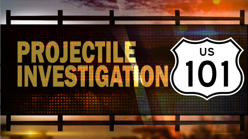 projectile20investigation20hwy2010120graphic_1569456453432.PNG_39424642_ver1.0