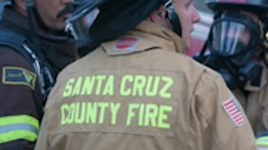 santa20cruz20county20fire20pic_1571422541085.png_39530910_ver1.0