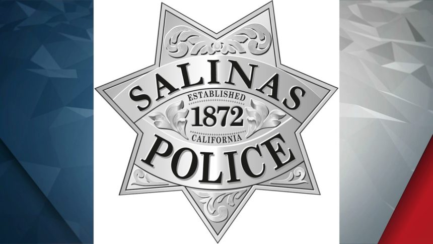 salinas police_1565634993960.png_39159521_ver1.0_1280_720