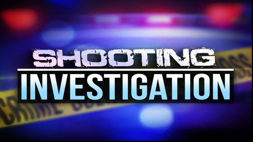 shooting investigation_1572156252827.PNG_39558391_ver1.0_1280_720