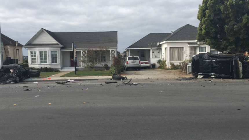 watsonville freedom boulevard crash 2