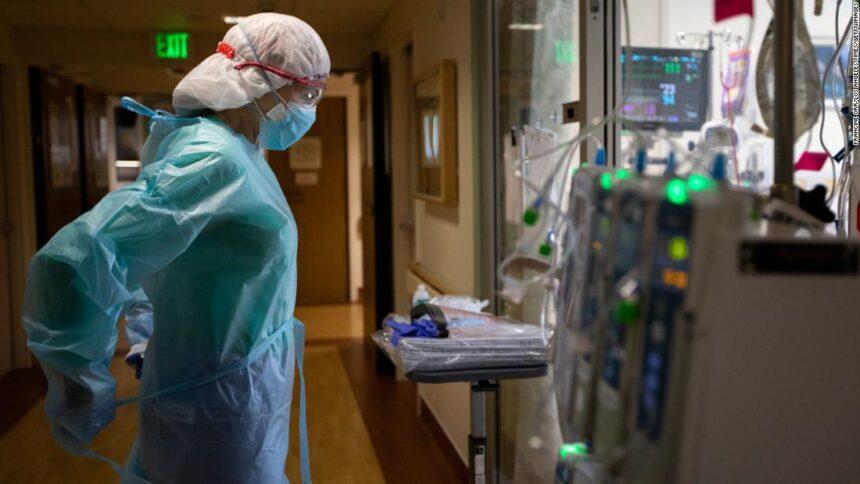201229014342-01-california-hospital-1225-restricted-super-tease